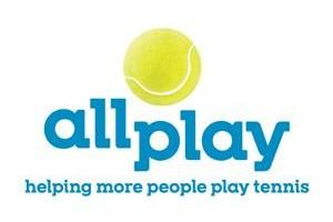 logo_allplay