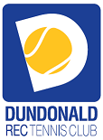 Dundonald Rec Tennis Club